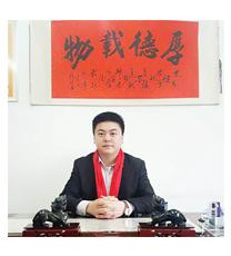 濮阳市金麒麟酒店管理有限公司