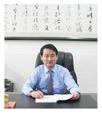 濮阳市第四中学