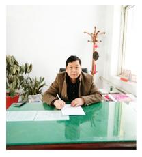 范县辛庄镇中心校