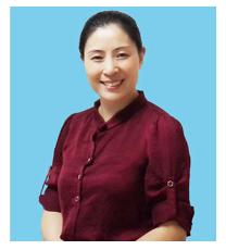 濮阳申泰置业有限公司