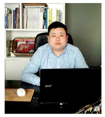 濮阳市合众文化传媒有限公司