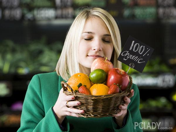 胃病吃什么食物好 10种食物别错过