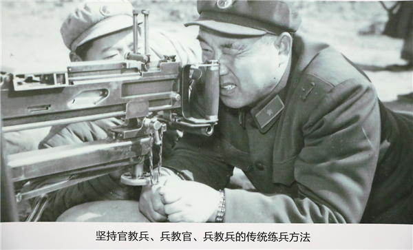 谢伏瞻出席河南省纪念李德生同志诞辰100周年座谈会并讲话