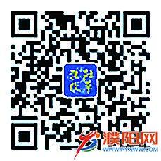 a5ec98be-ed0d-4984-bf0a-c37fe3191b11.jpg