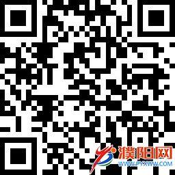12771143947593972518.jpg