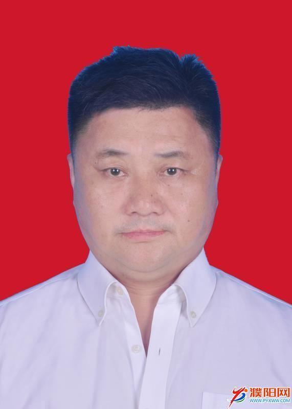 刘淮.jpg