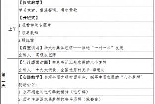 中国科协乡村振兴科技党校、农村党支部书记学院邀请您培训学习