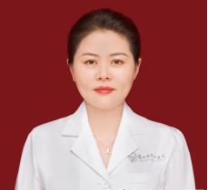 """""""出彩河南人""""第六届最美护士候选人产生"""