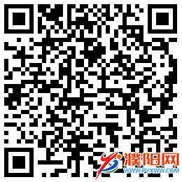 642d4c5b-0cf0-4ce6-a13c-a3435a561dda.jpg