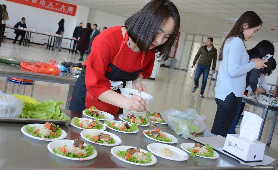 工业园区下载我身边的地址达人v地址-濮阳网举办美食家的a地址美食下载图片
