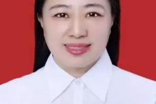 【濮阳好人】贾宏宇:爱与陪伴