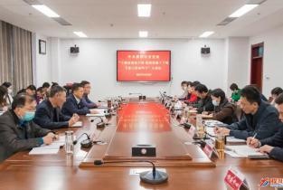 """濮阳市委党校开展""""干部培训该干啥、党校发展干了啥、下步工作该咋干""""大论坛"""