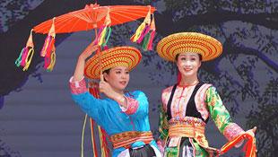 进一步激发文化和旅游消费潜力