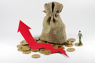 今年以来基金分红总额创历史新高