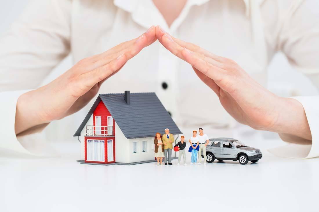 银保监会开展人身保险市场乱象专项治理