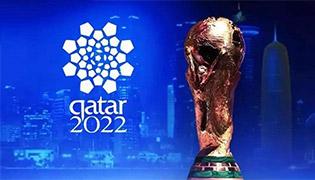 国际足联:卡塔尔世界杯不会扩军至48队