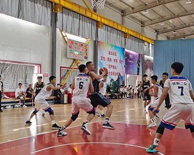 辽宁学生体育赛事复赛
