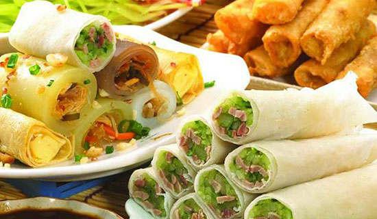 舌尖上的年味 中国春节饮食世界杯外围投注网站知多少?