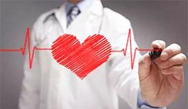 心脏病可能被它们触发