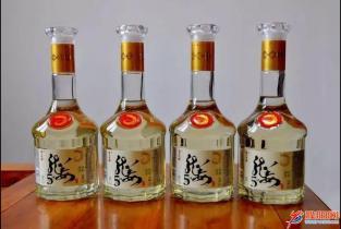 蟠桃大姜酿的酒你喝过吗?咱濮阳就有!