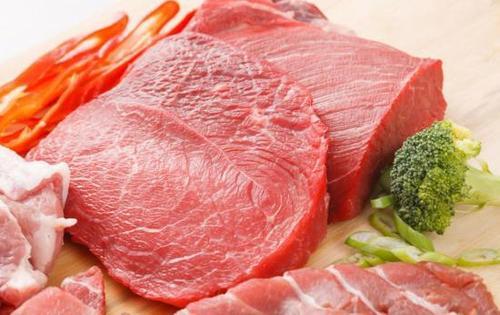 植物肉不能完全代替动物肉