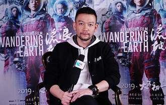 世界杯外围投注网站内核是中国电影的灵魂