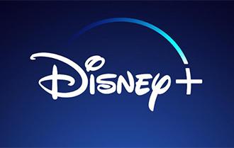 """迪士尼缘何全力打造流媒体平台""""Disney+"""""""