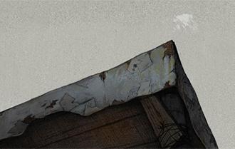中国微电影展映活动在斯里兰卡开幕