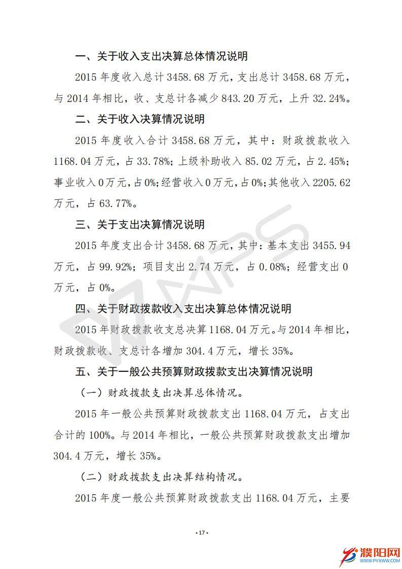 2015年度濮阳日报社决算公开_19.jpg