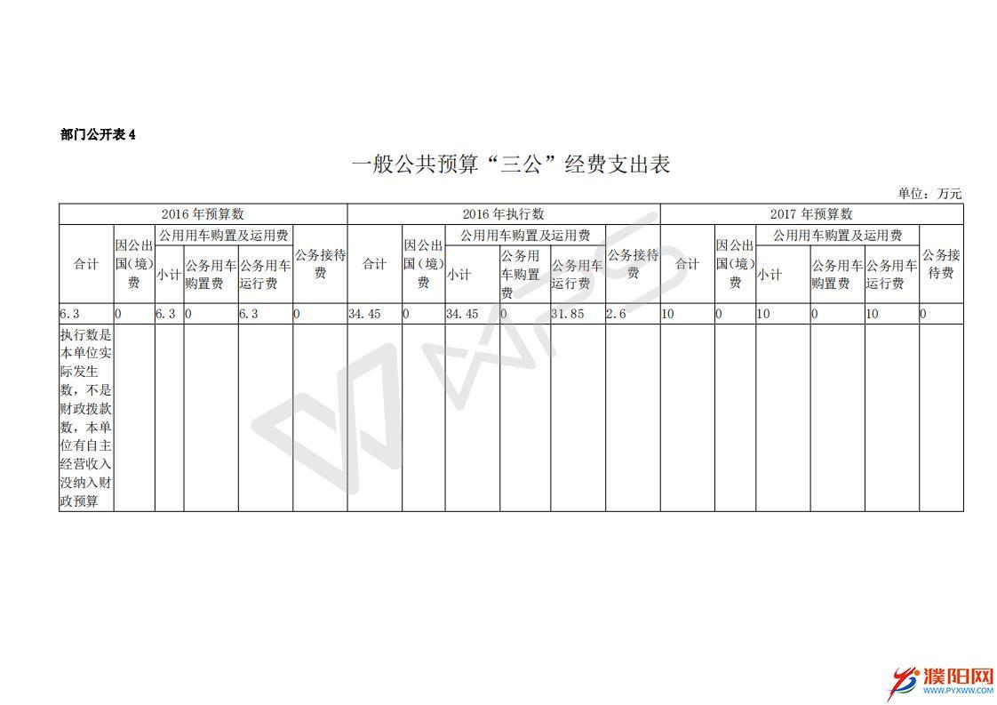 2017濮阳日报社预算公开文件_12.jpg