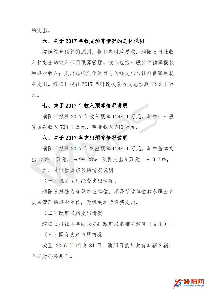 2017濮阳日报社预算公开文件_20.jpg