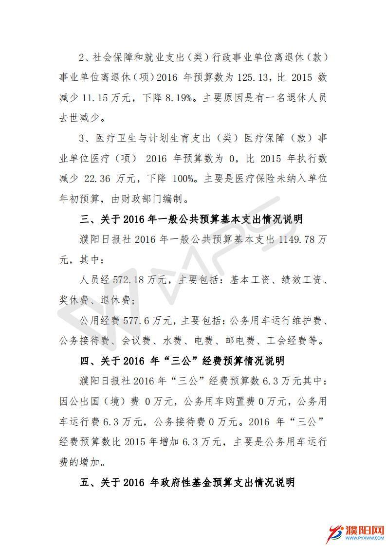 2016濮阳日报社预算公开文件_19.jpg