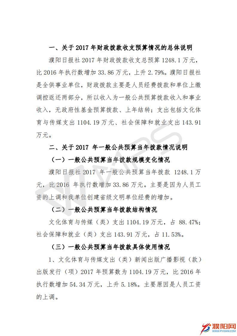2017濮阳日报社预算公开文件_18.jpg