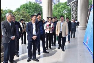 濮阳市开展宗教政策法规集中宣传活动